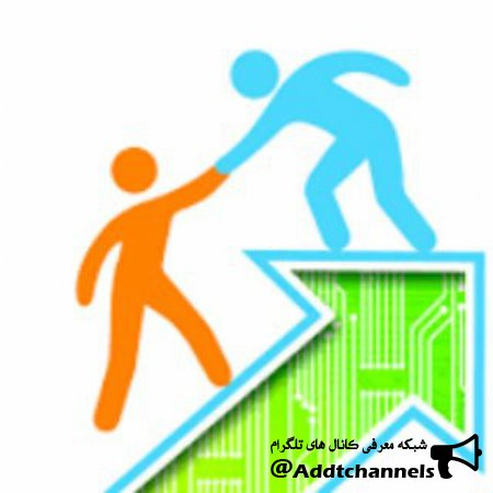 کانال خود مدیریتی و بهره وری