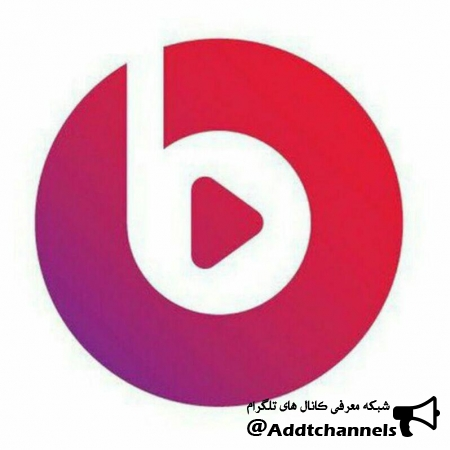 کانال دانلود موزیک رو و هییپ هاپ