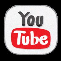 کانال پربازدیدترین های یوتیوب