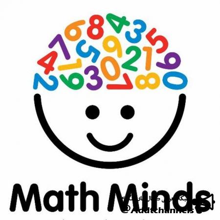 کانال درس ریاضی