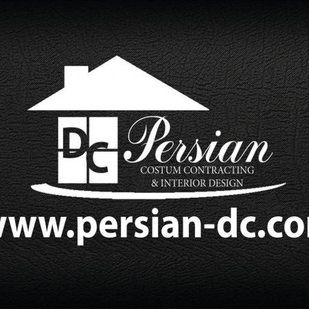 کانال مرکز طراحی و دکوراسیون پارسی