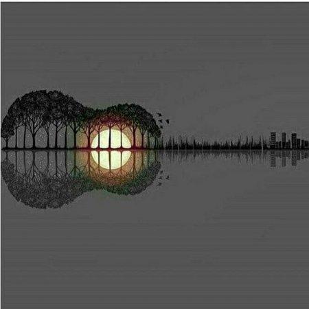 کانال Patoghmusic