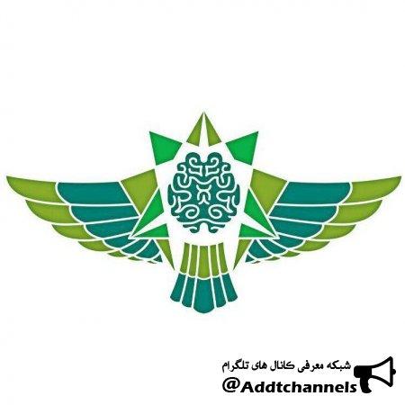 کانال IRAN NLP HOME