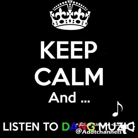 کانال دانگ موزیک