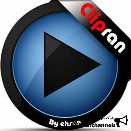 کانال عکس گیف