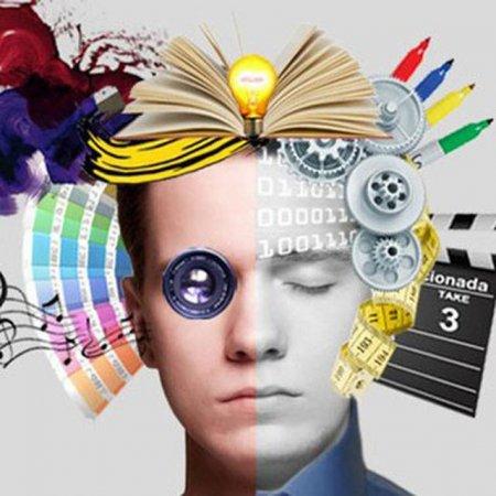 کانال تفکر خلاقانه