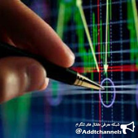 کانال تحلیل تکنیکال سهام