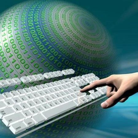 کانال تکنولوژی روز