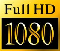 کانال عکس Full HD