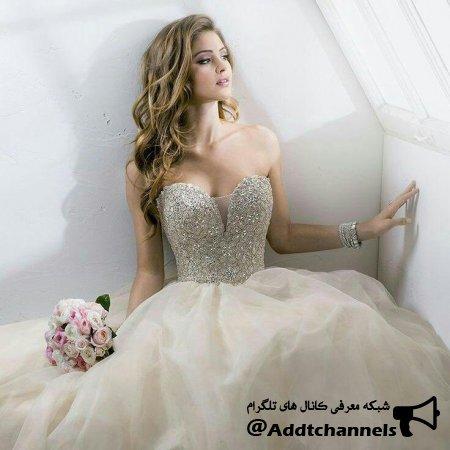 کانال مجله مد و زیبایی