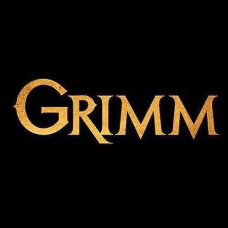 کانال طرفداران سریال Grimm