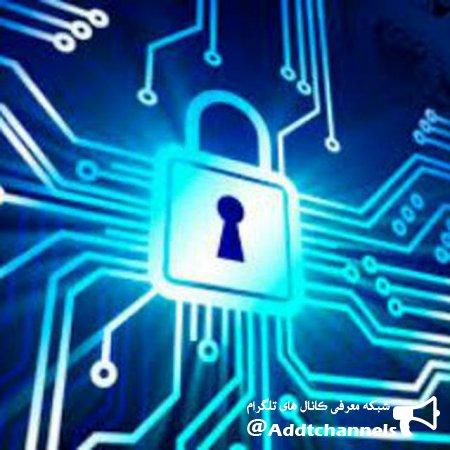 کانال امنیت گستر راشین