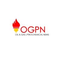 کانال اخبار نفت و گاز ، پتروشیمی