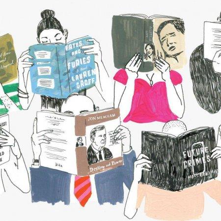 کانال کتاب های نایاب و مفید