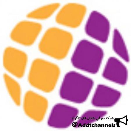 کانال آیفا – مهندسی صنایع فارسی