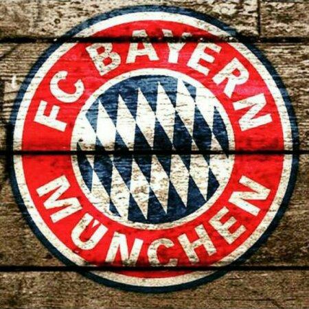 کانال Bayernforiran