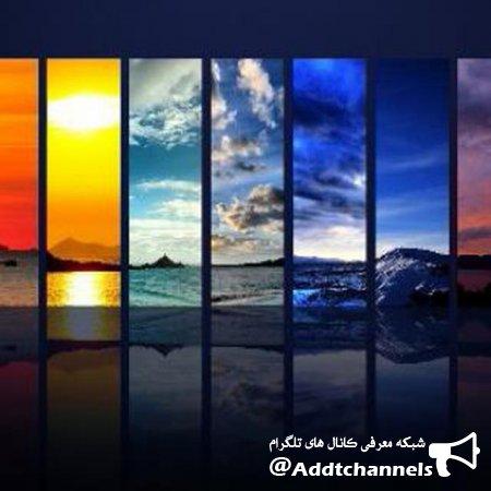 کانال HD wallpapers