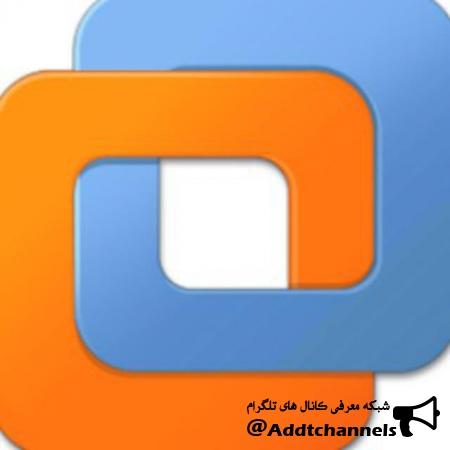 کانال انجمن تخصصی وب