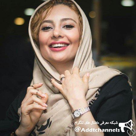 کانال تصاویر بازیگران ایرانی و خارجی