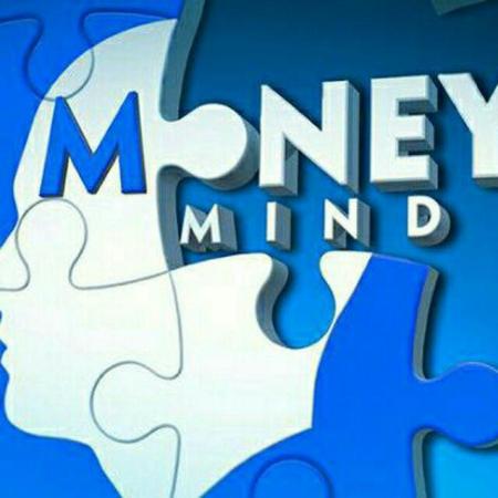 کانال ذهن ثروت ساز