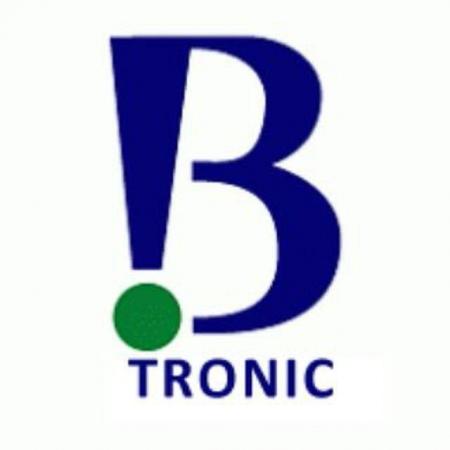 کانال تخصصی برق و الکترونیک – بیترونیک