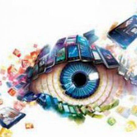 کانال فناوری و تلفن همراه