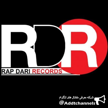 کانال Music AFG