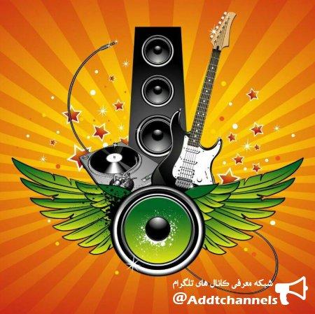 کانال music you
