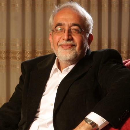 کانال دکتر کرمانی