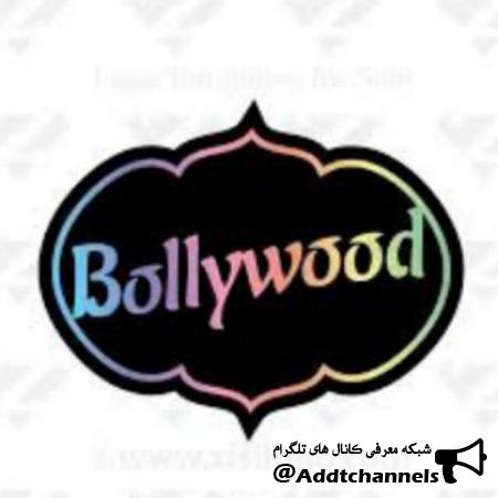 کانال Bollywood