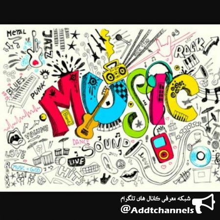 کانال Koli music awliiiii