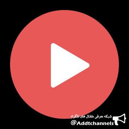 کانال VIDEOKB