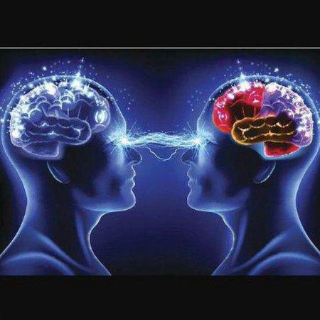 کانال ذهن…آگاه
