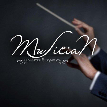 کانال MuSiciaN