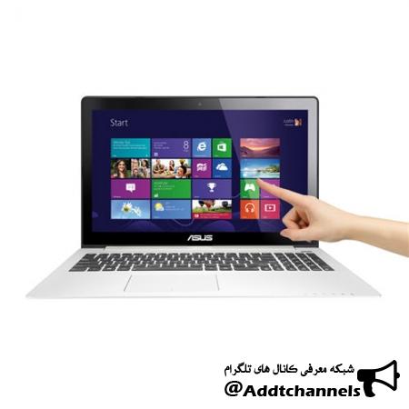 کانال تهیه و توزیع محصولات دیجیتال