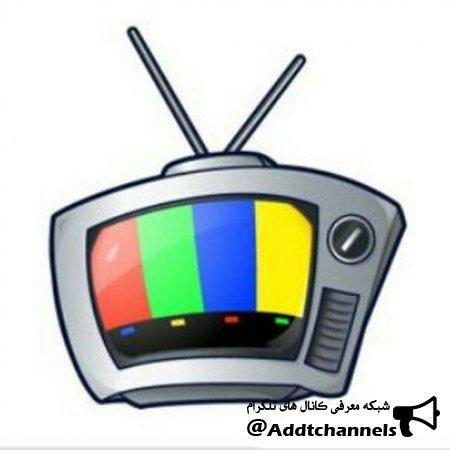 کانال ایران فان ۹۸