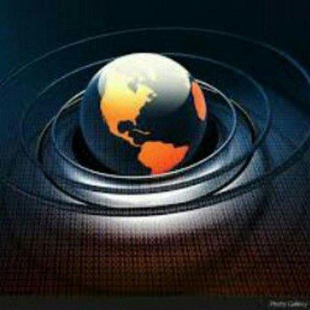 کانال کانال جوک و سرگرمی