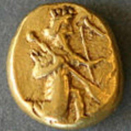 کانال اسکناس.سکه.تمبر های قدیمی
