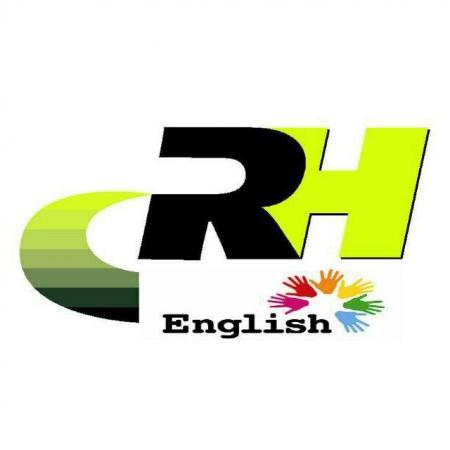کانال زبان انگلیسی