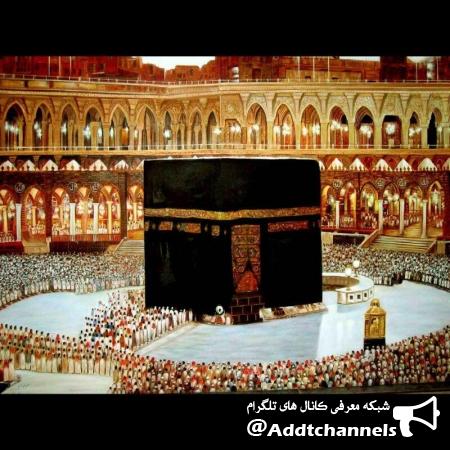 کانال دین و فرهنگ