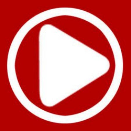 کانال عکس ها و کلیپ