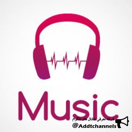 کانال taksongmusic