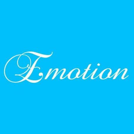 کانال emotion