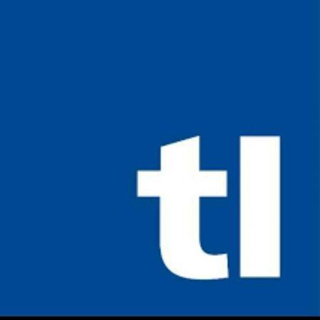 کانال Technovation land academy