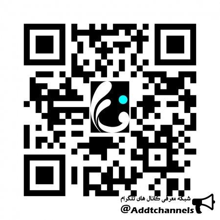 کانال رسمی شرکت مبل فیلون
