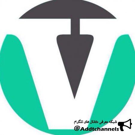 کانال فروشگاه اینترنتی وینادورا