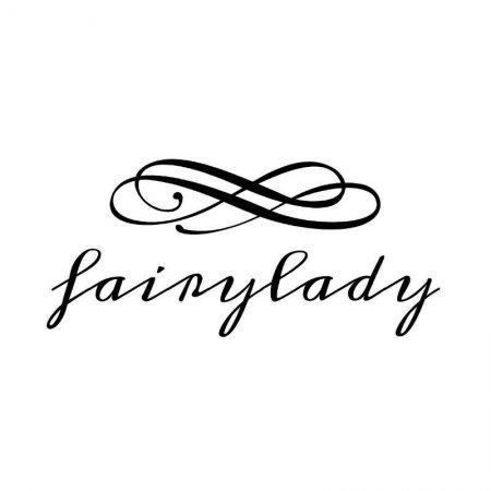 کانال Fairylady