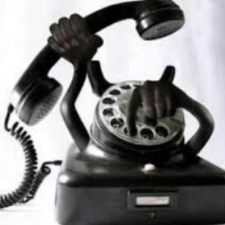 کانال تاکسی تلفنی پادمهر
