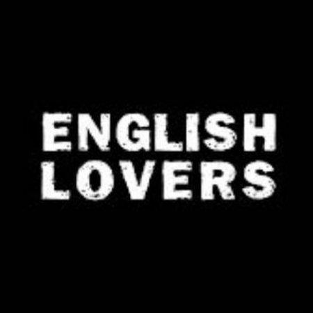 کانال English Lovers