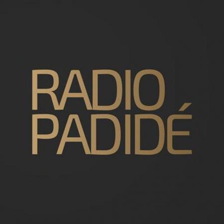 کانال رادیو پدیده